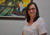 Secretária Ledi Ferla destaca propostas de Dourados para a Confeas, que acontece hoje e amanhã – Foto: A. Frota