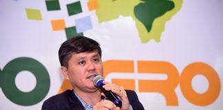 Os números mostram a empregabilidade rural, diz Mauricio Saito, presidente do Sistema Famasul - Assessoria