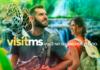 Nova campanha de marketing e novo site de turismo serão lançados às 16h - Divulgação