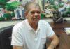 Vereador Ramim quer facilidade no acesso aos serviços bancários por meio da instalação de lotérica e posto do Banco do Brasil - Divulgação