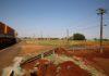 Região da Sitioca Campo Belo tem acesso à BR-163 readequado - Foto: A. Frota