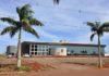 Espaço do Centro de Convenções atende a demanda da Semdes - Foto: Assecom/Arquivo