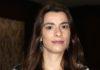 A palestrante, especialista em PPPs, Cristiana Maria Fortini Pinto e Silva - Divulgação