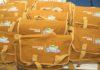 Bonito recebeu 16 smartphones que farão parte dos trabalhos de enfrentamento ao mosquito Aedes Aegypti no município – Foto: Jabuty/Bonito