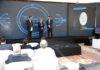 """""""Diálogos de Inovação"""" foi realizado pela Fiems e pelo Senai, nesta quarta-feira, 27, na sede da OAB/MS - Divulgação"""