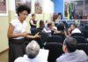 O curso foi iniciado na manhã desta sexta-feira (15) no plenário da Casa de Leis - Foto: Eder Gonçalves