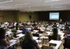 Apresentação foi realizada no auditório do CAM e oportunizou ainda momento de sugestões ao novo sistema – Foto: Assecom