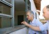 Governador entrega o Residencial Figueira II, que tem 50 moradias – Foto:: Chico Ribeiro/Arquivo