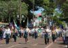 Abertura das atividades da Semana da Pátria será na segunda-feira, 04, às 9h, na Praça Antônio João – Foto: Arquivo