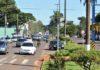 Avenida Marcelino Pires receberá investimento de R$ 15,7 milhões em sua restauração - Divulgação