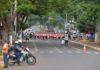 Corrida e Caminhada Dourados Rosa serão realizadas às 17 horas do dia 28 próximo – Foto: Waldemar Gonçalves - Russo