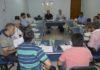 Decisão foi tomada na sexta-feira, durante uma reunião em Campo Grande com todos os sindicatos de comerciários do Estado - Divulgação