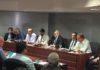 Números foram apresentados nessa segunda-feira pelo superintendente do BB em Mato Grosso do Sul, Glaucio Zanettin, na Fiems - Assessoria