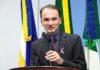 Junior acredita que mutirões e novos postos de atendimento melhoraram a demanda de cadastro - Foto: Tiago Morais