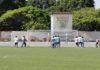 Ubiratan e Inter Flórida fazem final inédita do Veterano no próximo domingo no estádio da LEDA – Foto: Waldemar Gonçalves - Russo