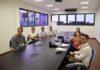 Resultado foi apresentado nesta quinta-feira, 26, em reunião na sede do Senai Empresa - Divulgação