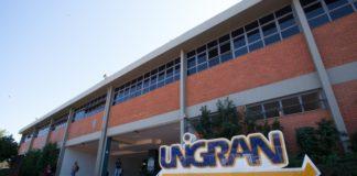 Vestibular UNIGRAN 2018 será realizado no dia 28 de outubro – Divulgação Unigran
