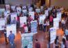 Ao todo foram 690 projetos apresentados durante Encontro Científico – Divulgação Unigran