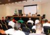 Arbitral ocorreu nesta terça na sede da Assomasul - Foto: Edson Ribeiro