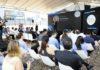 """Encontro do projeto """"Diálogos de Inovação"""" será às 8 horas, na sede da Faculdade de Tecnologia do Senai - Assessoria"""