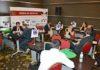 Expo Paraguai-Brasil será realizada de 23 a 25 de outubro, no Hotel Sheraton Asunción - Assessoria