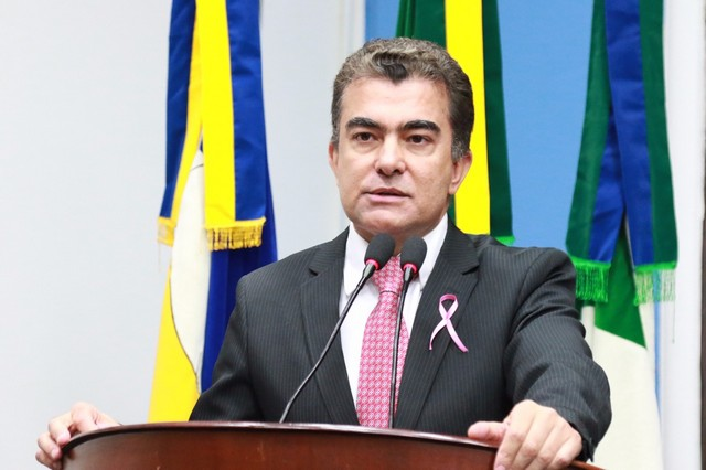 Marçal defende corte de metade de cargos de confiança criados pela prefeitura no início do ano - Assessoria