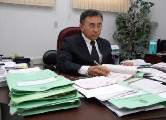 Segundo juiz Odilon de Oliveira, Cesare Battisti estava tentando fugir do Brasil - Divulgação