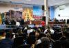 Projetos foram aprovados durante sessão ordinária - Foto: Thiago Morais