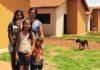 Foram contempladas 100 famílias com as moradias populares; em fevereiro outras 100 serão entregues - Foto: Edemir Rodrigues