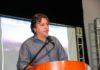 O presidente da Assomasul, Pedro Caravina - Foto: Edson Ribeiro