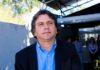 Presidente Pedro Caravina lidera mobilização - Foto: Edson Ribeiro
