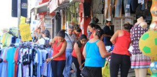Os municípios que mais geraram novas vagas em outubro foram Campo Grande, com 574 novas vagas e Dourados com 263 novas vagas – Foto: Edemir Rodrigues
