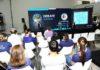 """Encontro do projeto """"Diálogos de Inovação"""" será a partir das 10h30, no Shopping Campo Grande - Divulgação"""