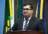 Madson acredita que o decreto municipal irá prejudicar população carente - Divulgação