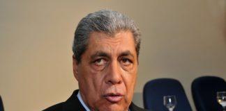 Ex-governador André Puccinelli será eleito presidente do PMD/MS – Foto: Valdenir Rezende