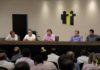 Decisão saiu durante assembleia-geral na Assomasul - Foto Edson Ribeiro