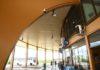 Câmeras em pontos estratégicos do terminal favorecem o monitoramento e segurança dos usuários – Foto: A. Frota