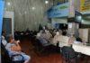 Contribuintes em débito com o Município devem procurar a Central do Cidadão para aderir ao Refis e usufruir dos benefícios – Foto: A. Frota