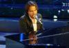 Autor e cantor participou da edição de 2005 de Sanremo – Foto: ANSA