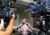 Em coletiva nesta quarta-feira, Marcio Monteiro, secretário de Fazenda, disse que arrecadação superou as expectativas - Foto: Edemir Rodrigues