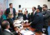 Vereadores requereram melhorias para Dourados e distritos - Divulgação