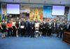 O evento aconteceu na noite de quinta-feira (09), no plenário da Casa de Leis - Foto: Thiago Morais