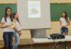 O projeto envolveu 60 acadêmicos do curso de Nutrição da UNIGRAN – Divulgação Unigran