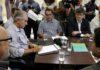 Governador assina Decreto que normatiza a redução da carga tributária – Foto: Chico Ribeiro