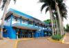 Hospital da Vida de Dourados é referência para mais de 30 municípios da região - Foto – A. Frota