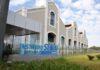 Instituto Senai de Inovação em Biomassa está localizado na Rua Angelina Tebet, 777, Bairro Santa Luzia - Divulgação