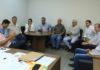Presidente do Imasul se reuniu com os produtores rurais de Corumbá e Famasul - Foto: Edemir Rodrigues