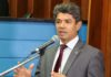 Deputado estadual Rinaldo Modesto comemora avanços da proposta orçamentária 2017/2018 do executivo – Assessoria ALMS