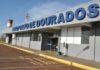 Obras de ampliação do aeroporto de Dourados devem começar já em janeiro com previsão de término em dois anos – Foto: Assecom
