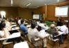 Audiência foi realizada na manhã desta segunda-feira, 18, no Centro Administrativo Municipal – Foto: Assecom